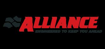 Alliance Sverige